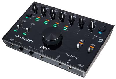 M-Audio AIR 192|14 B-Stock