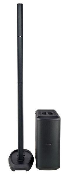 Bose L1 Pro32 + SUB2