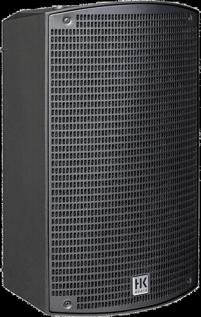 HK Audio SONAR-110XI