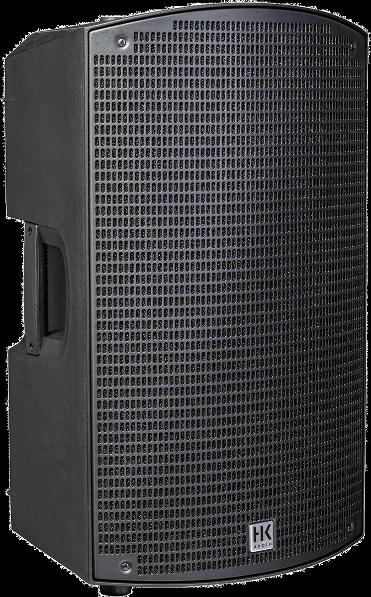 HK Audio SONAR-112XI