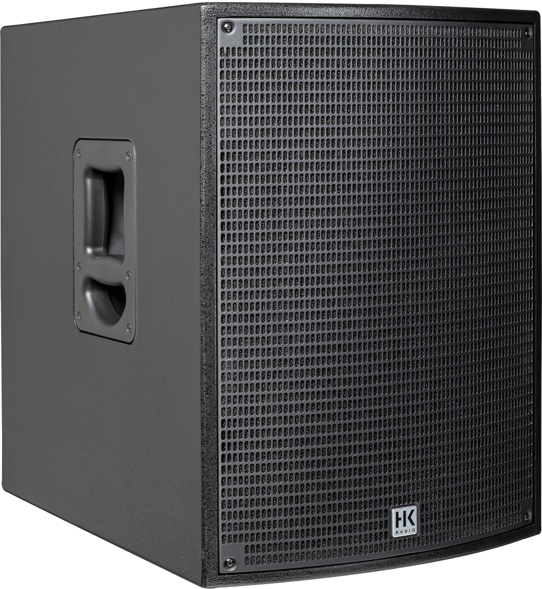 HK Audio SONAR-115SUBD