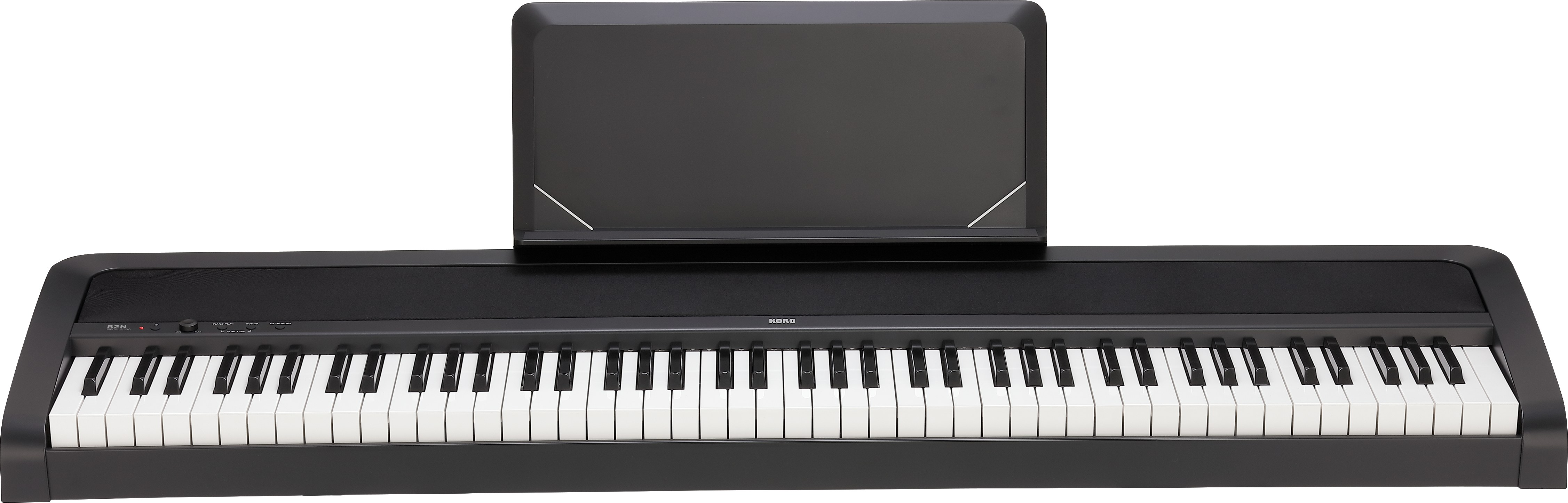 KORG B2N Digital Piano