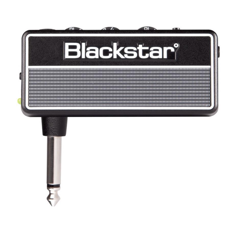 Blackstar AMPLUG2 FLY GUITAR 3 CHANNEL HEADPHONE GUITAR AMP