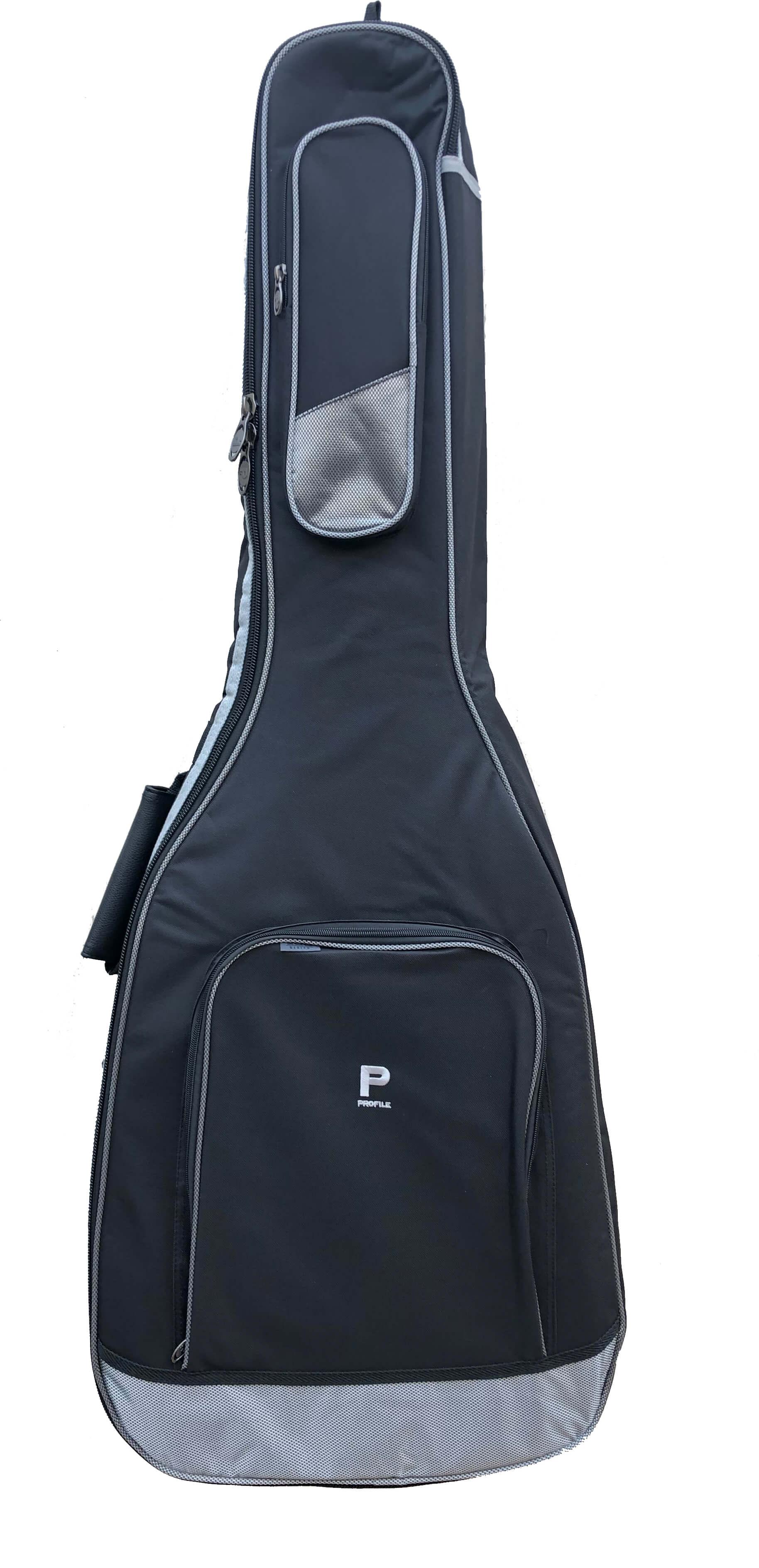 Profile PREB-100