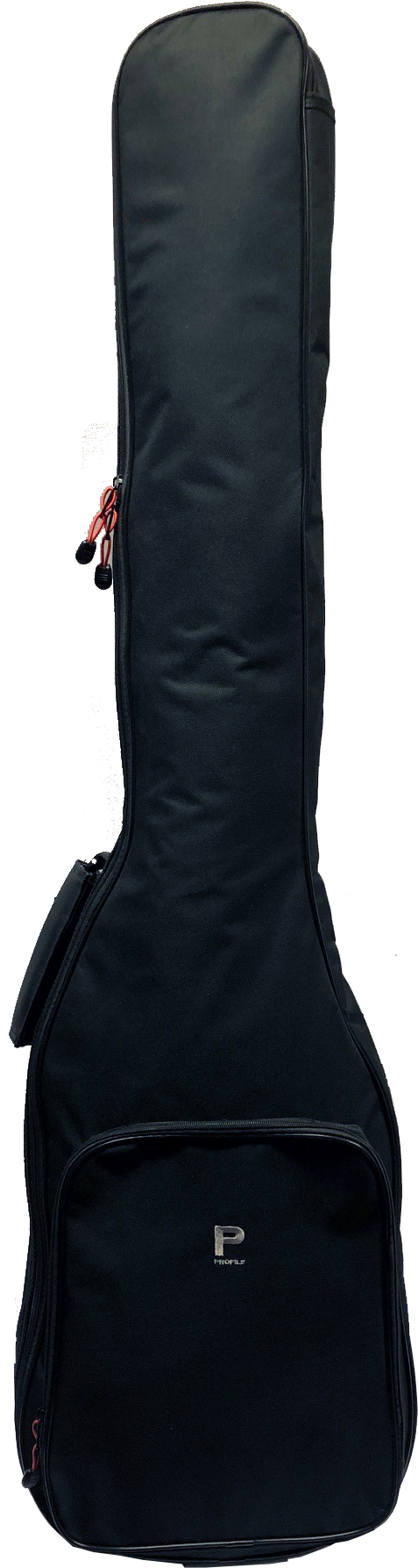 Profile PR50-BB Gig-Bag Electric Bass