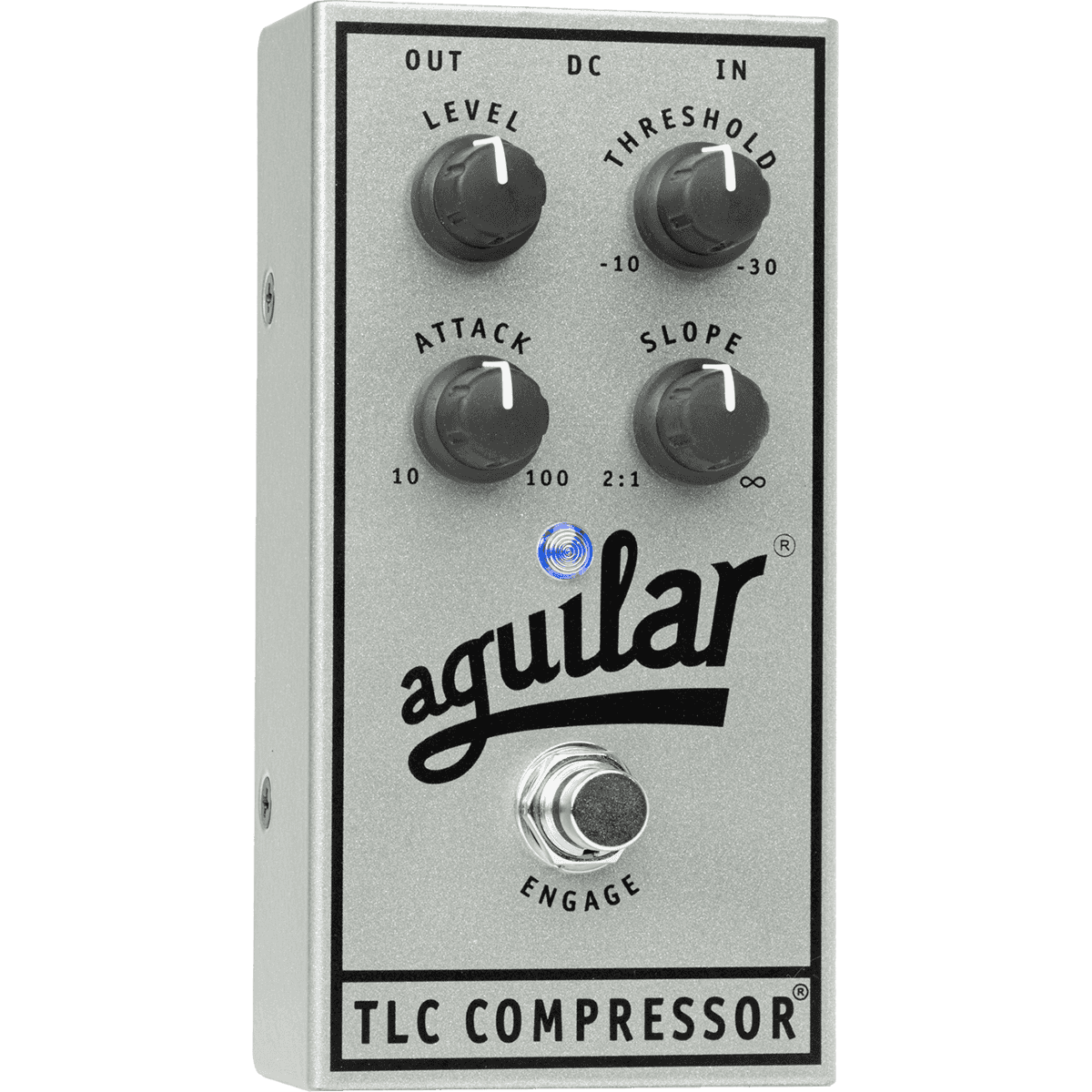 Aguilar COMP-25TH