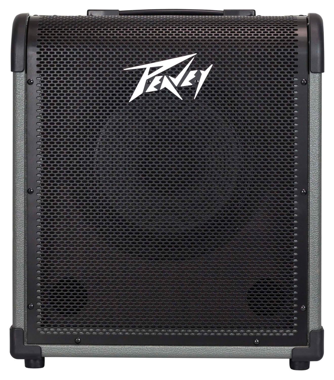 Peavey MAX100 Bass Combo