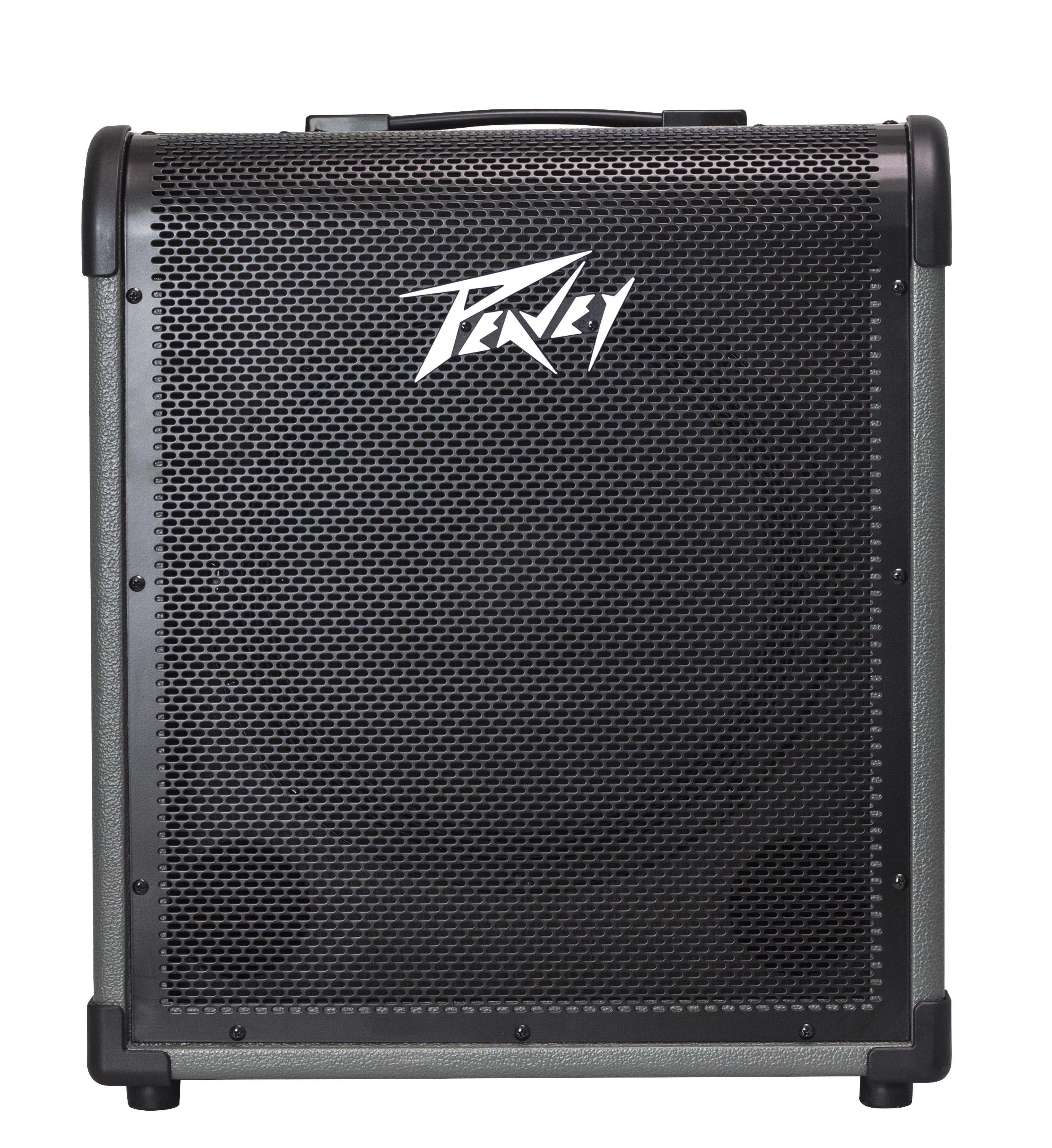Peavey MAX150 150 Watt Bass Combo