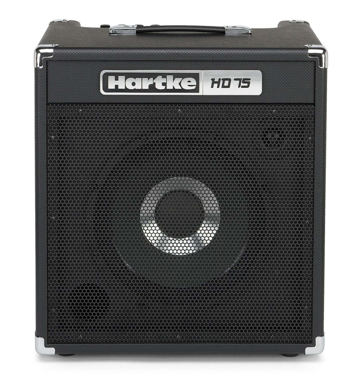 Hartke HD75