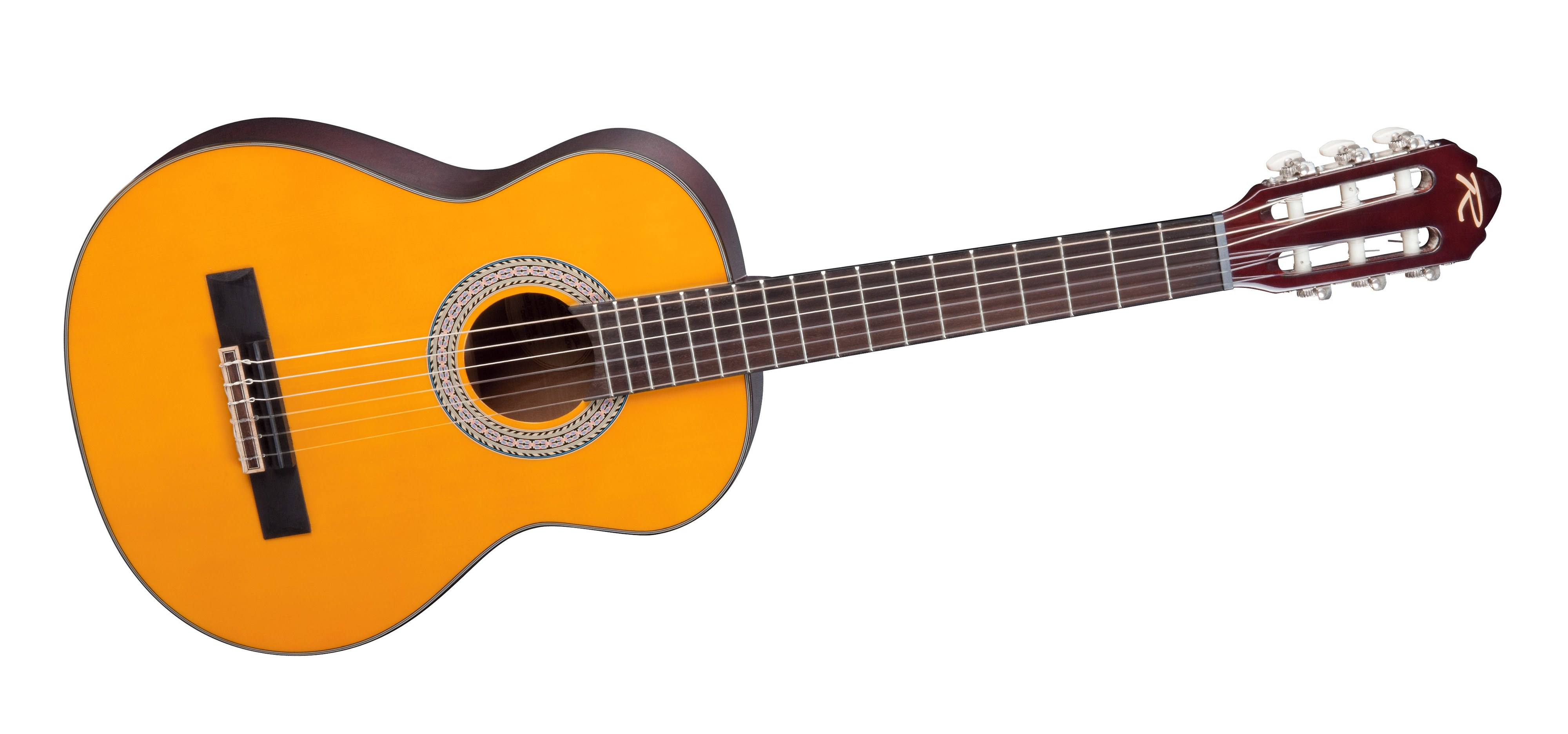 RENO RC160N Classical Guitar - 3/4 size