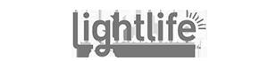 Lightlife Logo