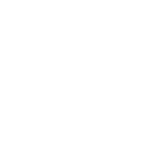 prestige autospa logo