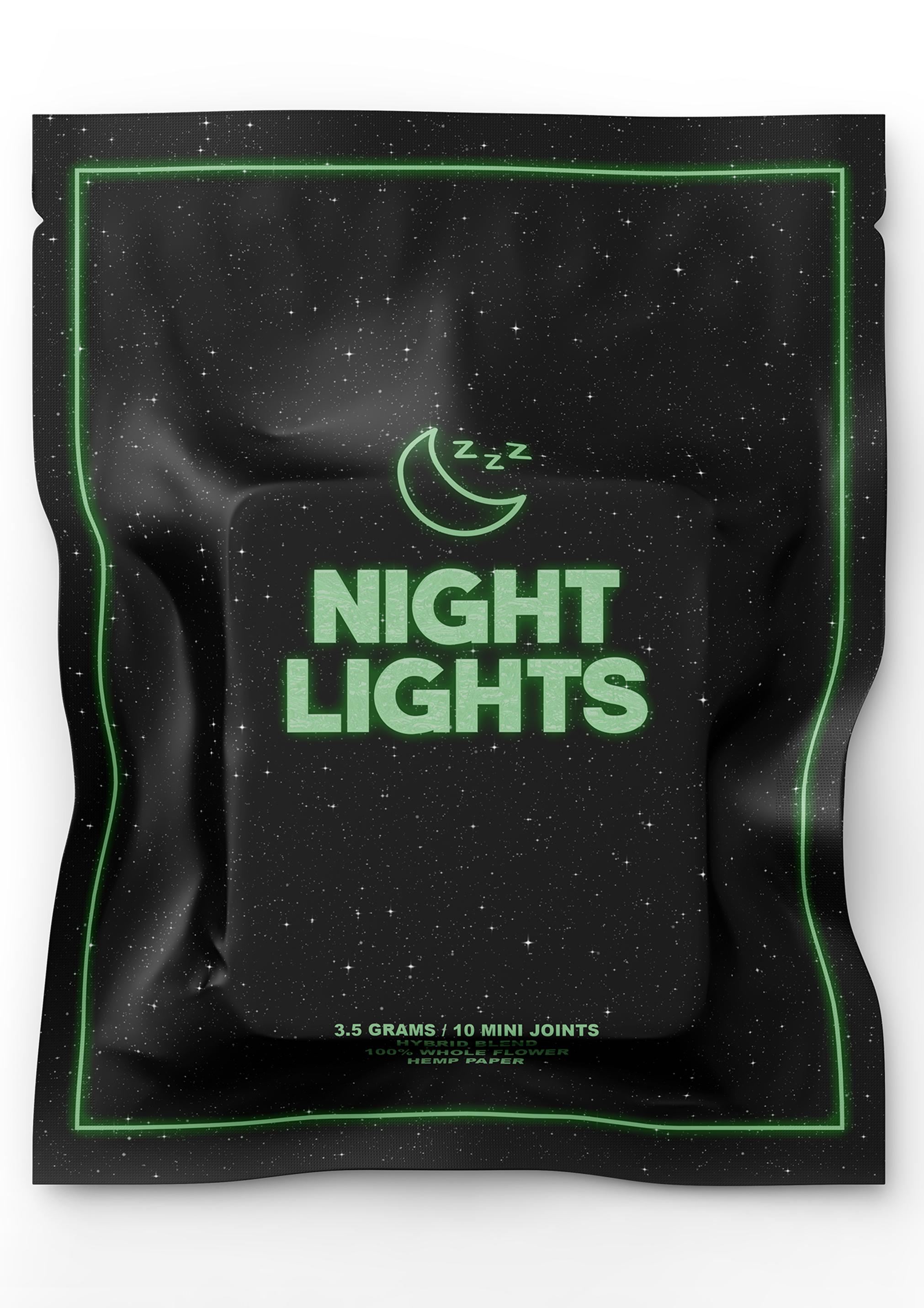 black mansion design studio boise night lights pre-rolls