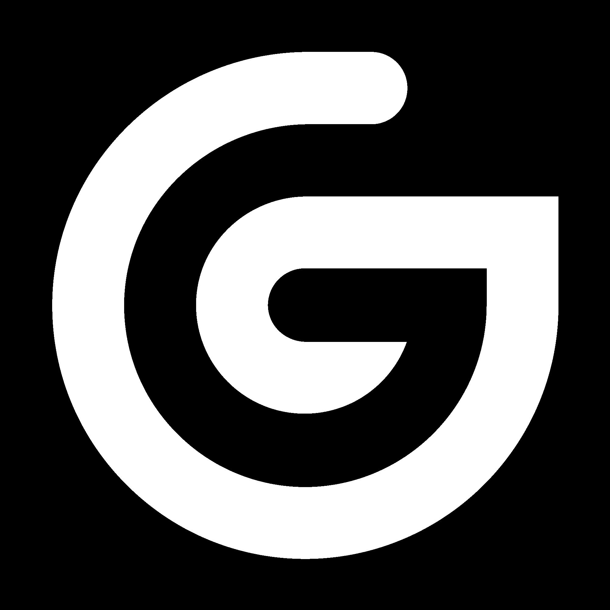 Icone gaiago