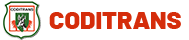Logo Coditrans