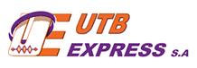Logo UTB Express