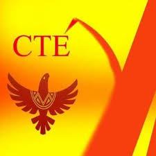 Logo CTE