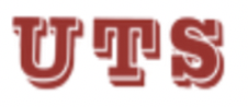 Logo UTS