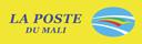 Logo La Poste Mali