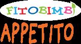 fitobimbi appetito