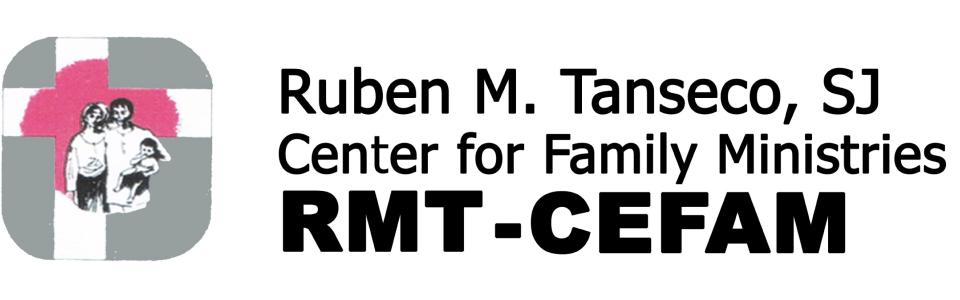 RMT-CEFAM's logo