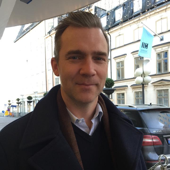 Niklas Steinbach