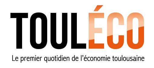 Touléco