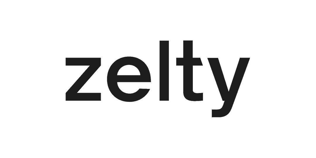 Zelty