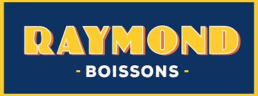 Raymond Boissons