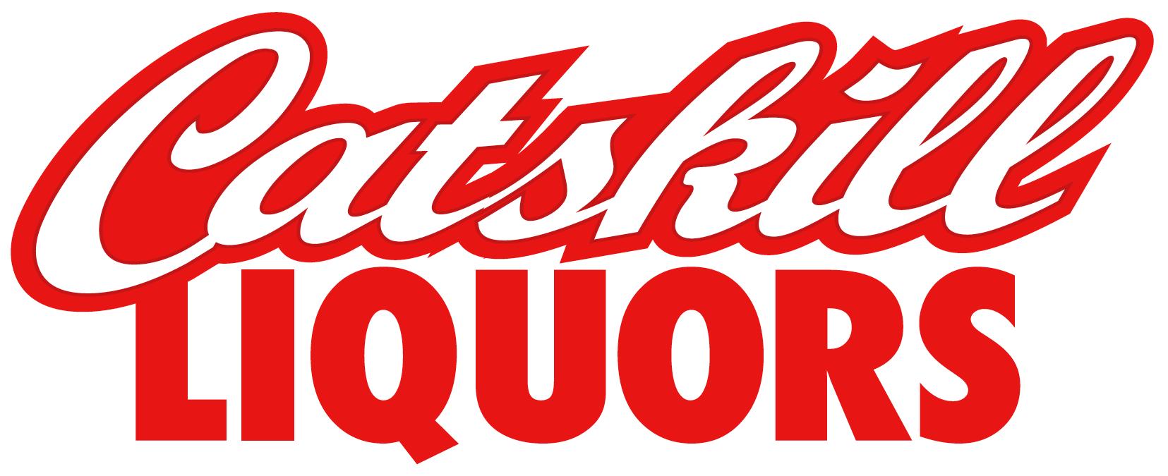 Catskill Liquors Logo