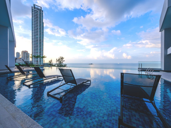 Image of Tanjung Point Residences