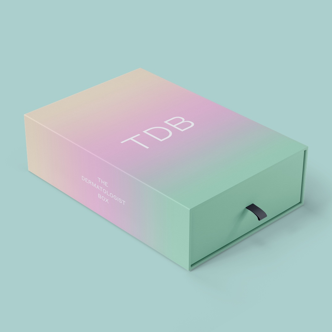 Archive - TDB Packaging Design