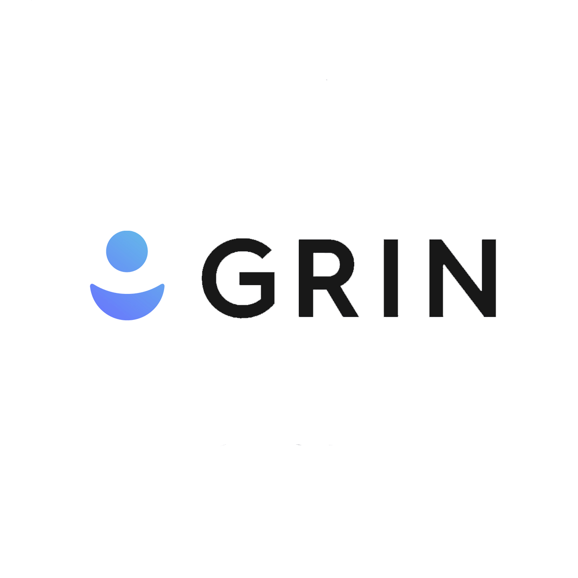 GRIN is the only influencer marketing software built for ecommerce. From discovery & outreach to relationship management & campaigns, product seeding, discount codes & affiliate links, content & rights management, sales tracking & deep analytics - GRIN helps you do it all.