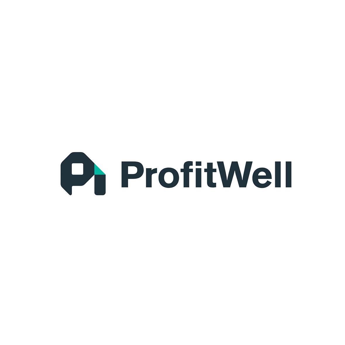 ProfitWell