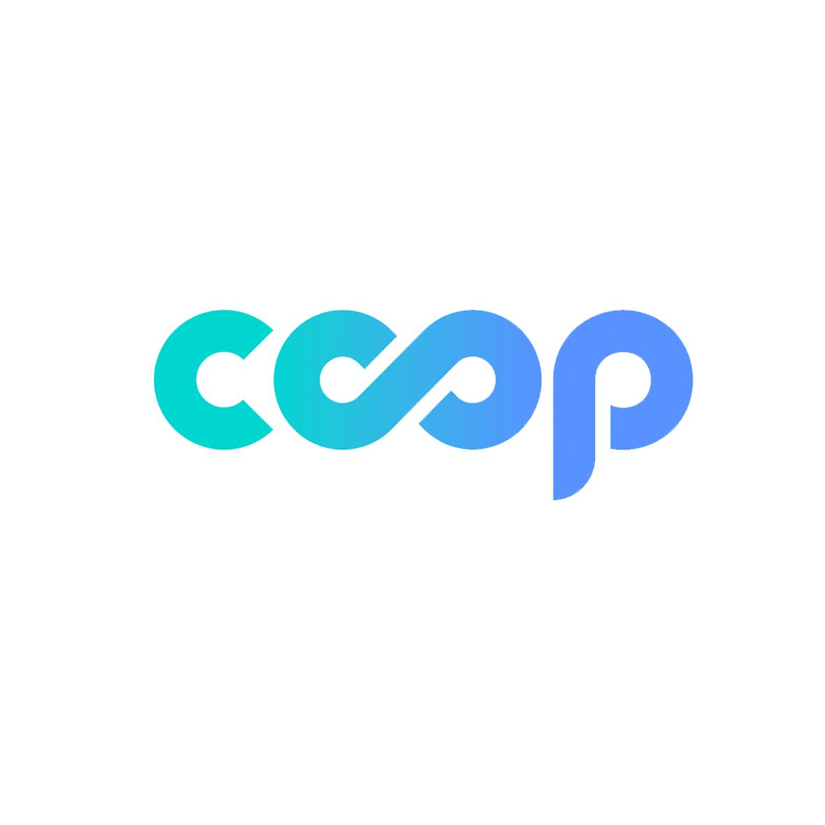 Coop Commerce