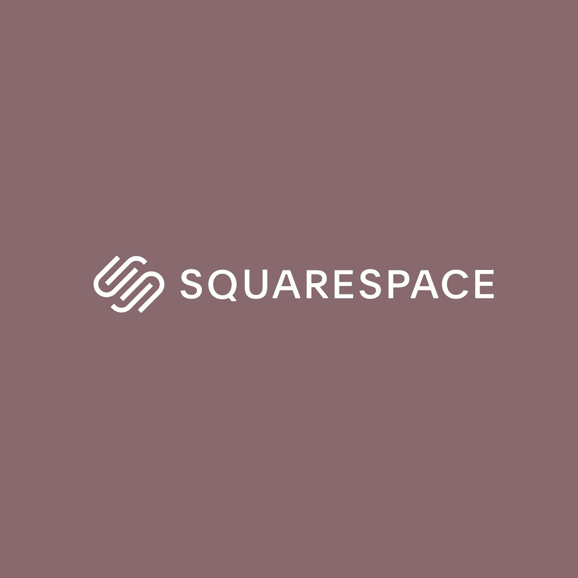 Squarespace Add to Cart