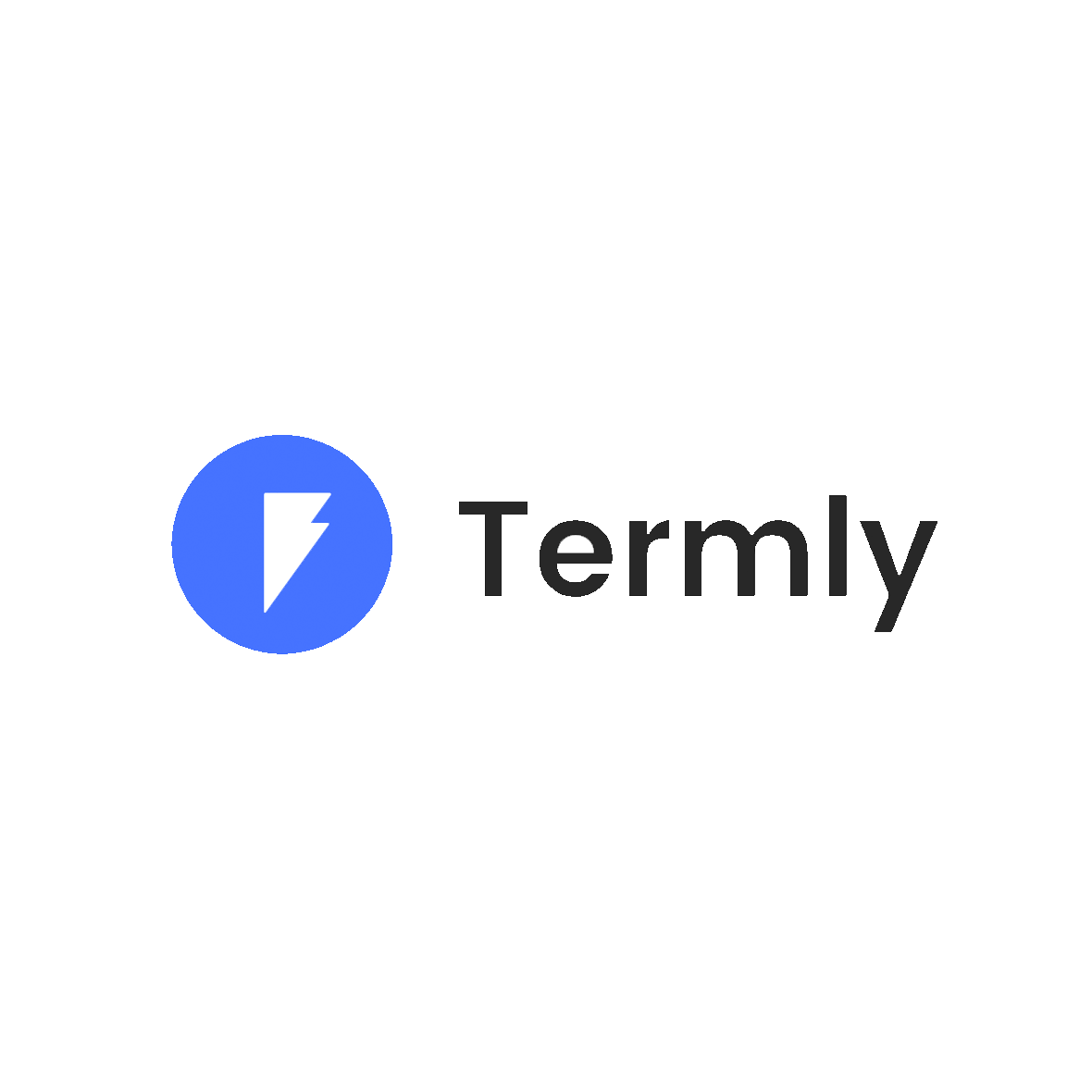 Termly
