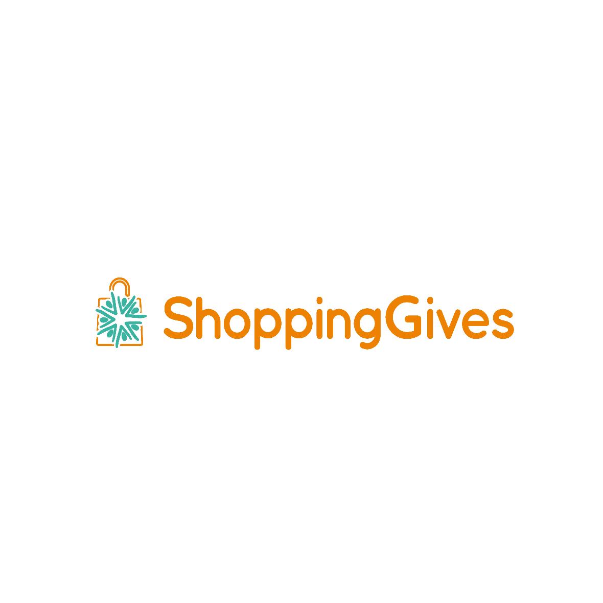 ShoppingGives
