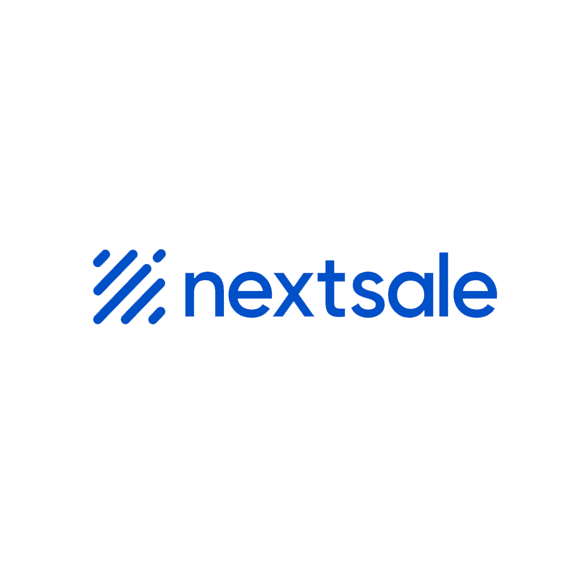 Nextsale
