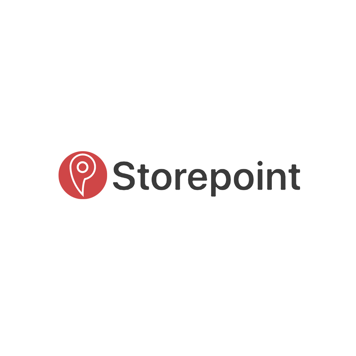 Storepoint