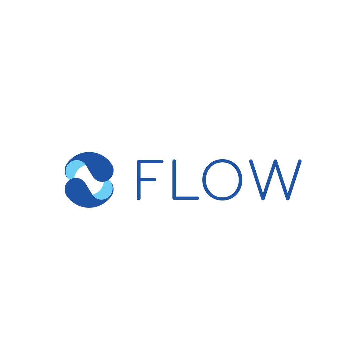 Flow Commerce