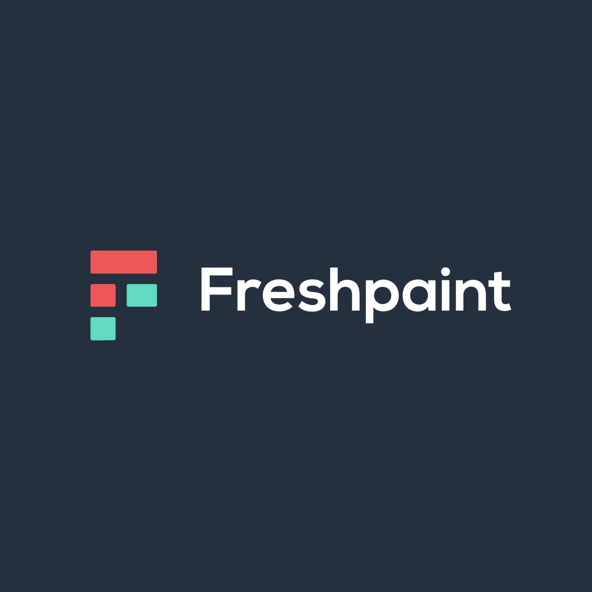Freshpaint