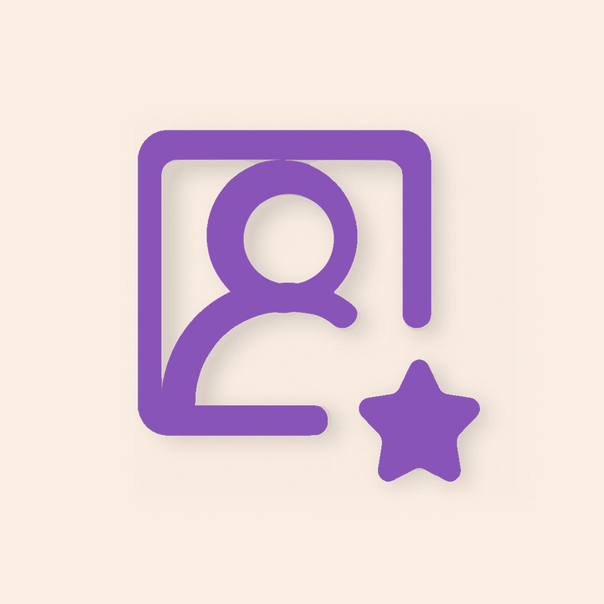 LoopClub Recommendation Kit