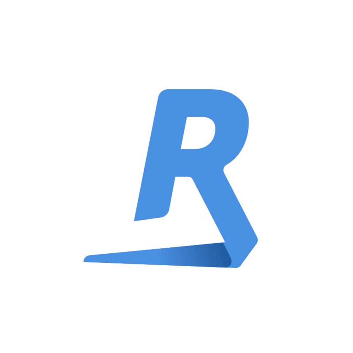 Rejoiner
