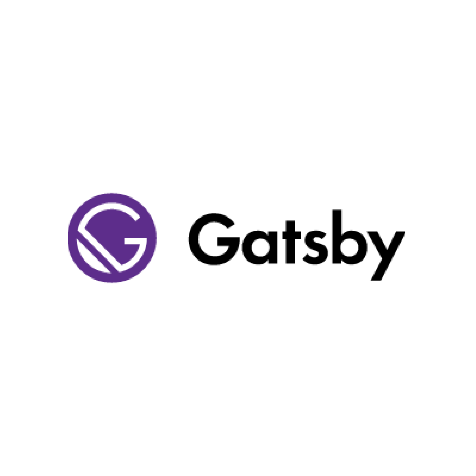 Gatsby JS