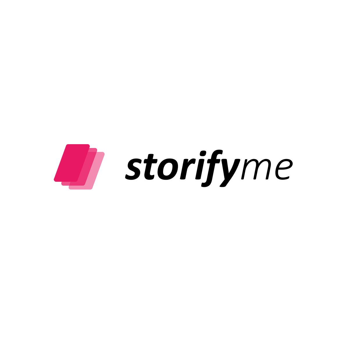 StorifyMe