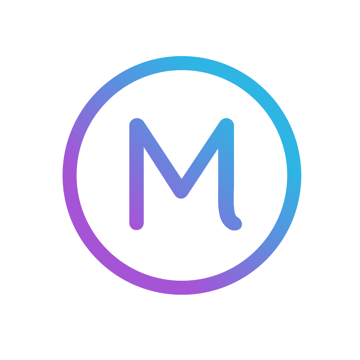 Marsello