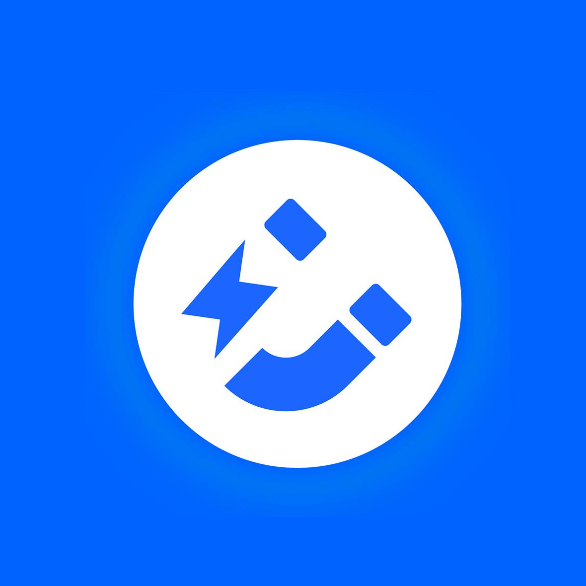 UFE 2.0