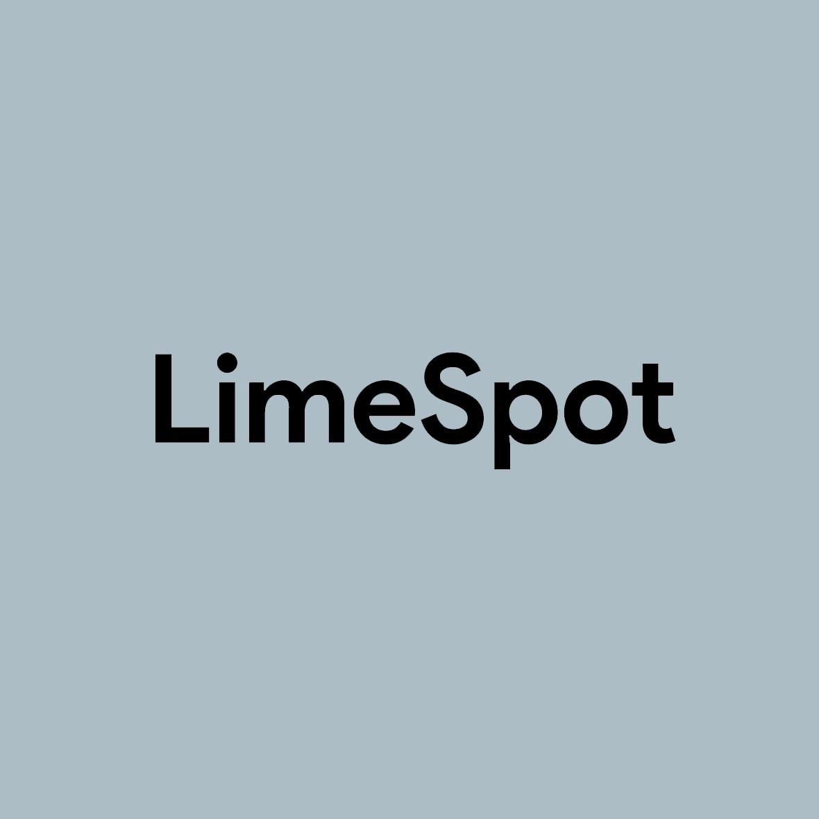 LimeSpot