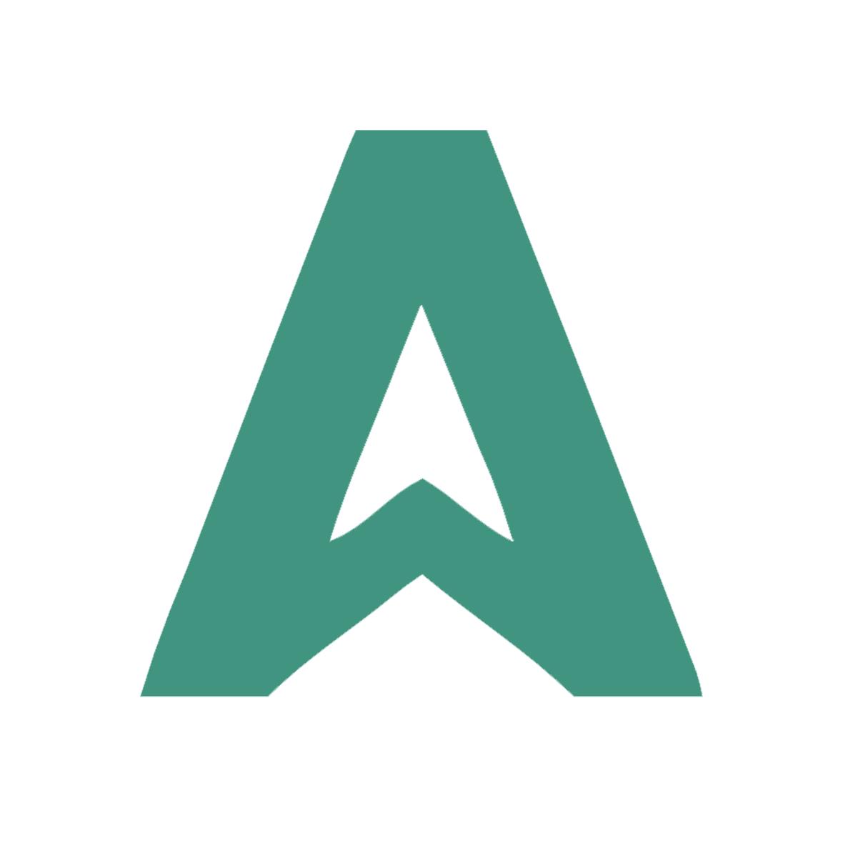 Adrizer